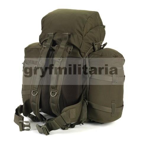 2a8bdd34f4fb9 Drukuj stronę - Jaki plecak?
