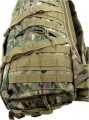 plecak.camo.operation.35l.multicam.10.jpg