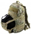 plecak.camo.operation.35l.multicam.5.jpg