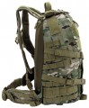 plecak.camo.operation.35l.multicam.4.jpg