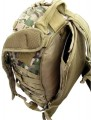 plecak.camo.operation.35l.multicam.12.jpg