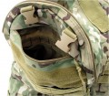 plecak.camo.operation.35l.multicam.8.jpg