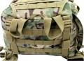 plecak.camo.operation.35l.multicam.11.jpg
