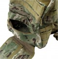 plecak.camo.operation.35l.multicam.7.jpg
