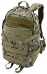 Plecak CAMO OPERATION Multicam