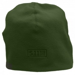 Czapka 5.11 WATCH CAP OD Green