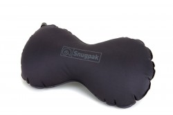 Poduszka SNUGPAK BUTTERFLY NECK PILLOW