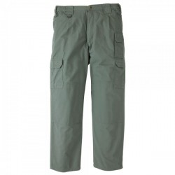 Spodnie 5.11 TACTICAL OD Green