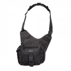 Torba 5.11 PUSH PACK Black