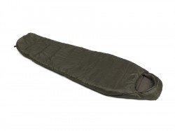 Śpiwór SNUGPAK TSB THE SLEEPING BAG Oliv