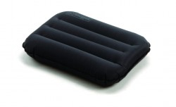 Poduszka SNUGPAK PREMIUM AIR PILLOW