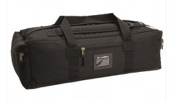 Torba MIL-TEC MOSSAD BAG Black