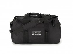 Torba SNUGPAK KIT MONSTER 120 Black