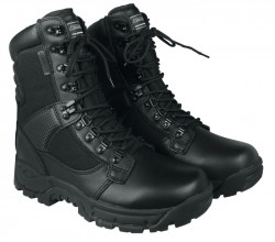 Buty COMMANDO Elite Forces