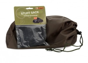 Worek SNUGPAK STUFF SACK Black