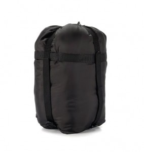 Worek do kompresji SNUGPAK STUFF SACK Black