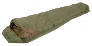 Śpiwór SNUGPAK TACTICAL 3