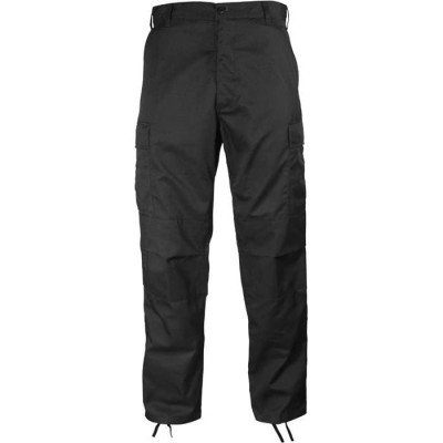 BDU-Pants-Black.jpg