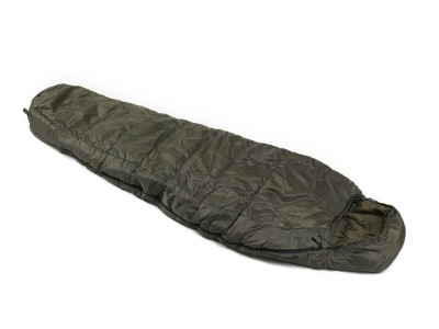 Śpiwór SNUGPAK SLEEPER EXPEDITION Oliv