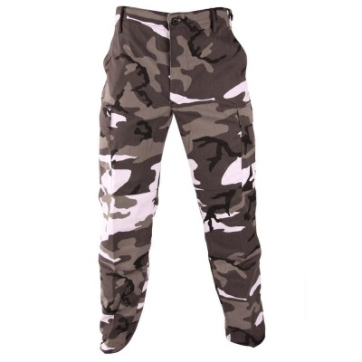 Twill-BDU-Pants-Urban-Camo.jpg