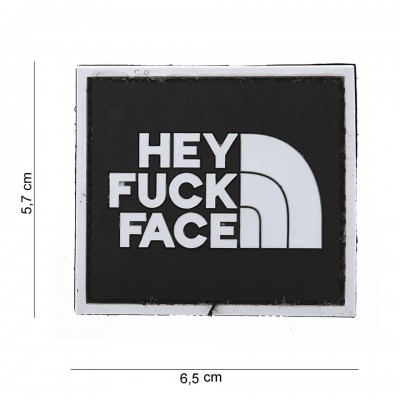 Hey Fuck Face.jpg